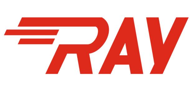 RAY - магазин спортивной одежды в Екатеринбурге   ТЦ Sila Voli 998f51e01da